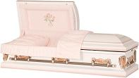 Photo of $$999 Caskets Casket
