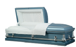 Photo of $$699 Caskets Casket