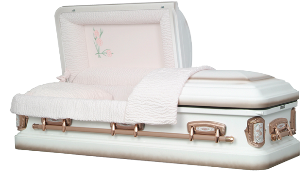 Photo of $1199 Caskets-up Casket