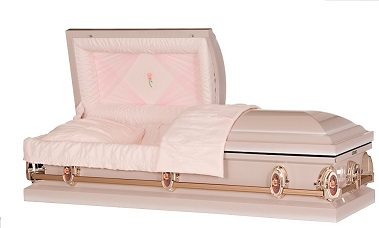 Photo of $$899 Caskets Casket