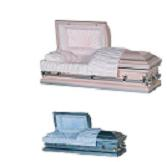 Photo of Infant Caskets Casket
