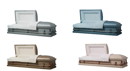 Photo of $$599 Caskets Casket